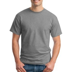 100% Cotton Tee Shirt