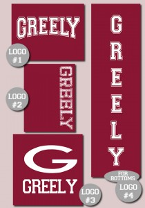 Greely Designs Collage