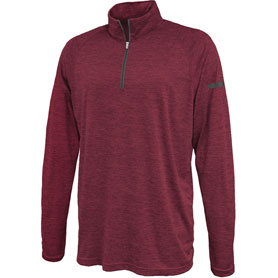 a20f5055cb8 You re viewing  Pennant 1 4 Zip Stratos Pullover  45.00